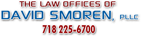 The Law Offices of David Smoren, PLLC